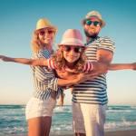 De bonnes raisons de prendre des vacances