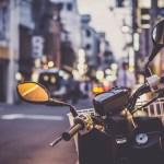 Les plus belles destinations d'Asie à parcourir en moto