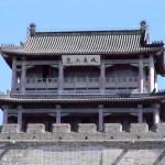 Prochaine destination, la Chine