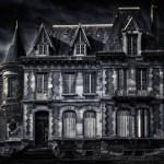 Les maisons hantées les plus célèbres des États-Unis