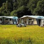 De bonnes raisons du faire du camping