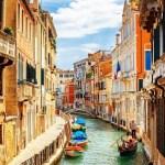 Quelle ville d'Italie visiter pour un week- end?