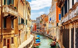 'Italie