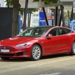 Comment choisir une voiture électrique?
