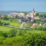 Tourisme en Normandie : osez l'escapade bien-être !