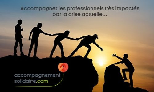 image-post-linkedin-accompagnement-solidaire