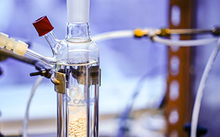 The Common Problems of HPLC Columns and How to Deal With It