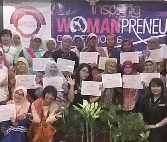 Womenpreneur Community - DeveNews.Com