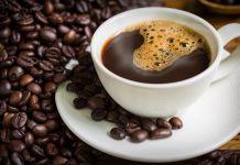 Kafein Bekerja