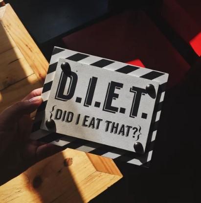 Diet Mediterania DeveNews.Com