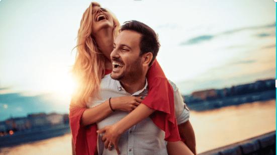 Cara Mengatasi Hubungan Stagnan