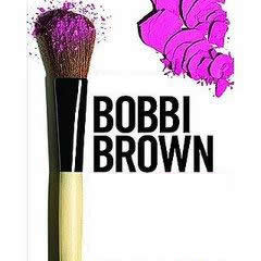 maquillage-conseils-manuel-bobbi-brown