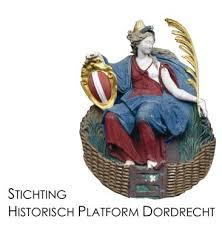 Stichting Historisch Platform Dordrecht