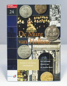 De Munt van Holland