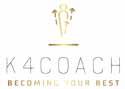 K4 Coach Logo