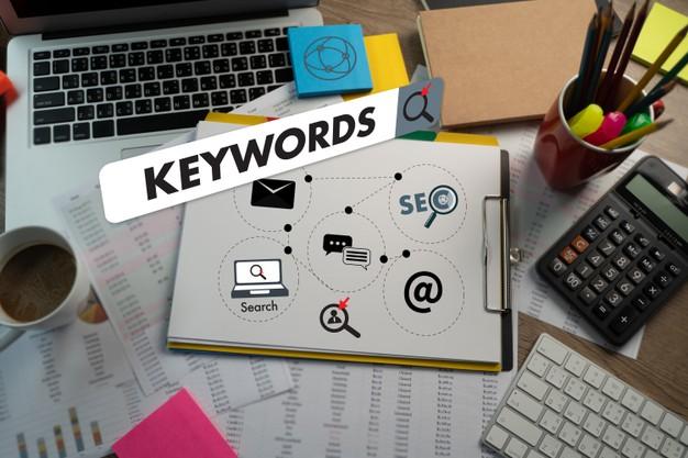 Top 5 Free SEO Tools to Increase Rankings & Website Performance