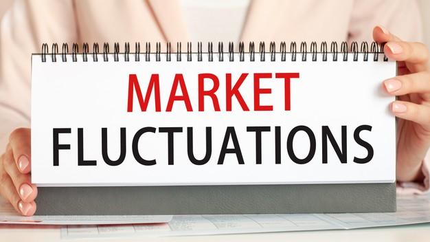 market-fluctuations