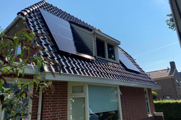 Zonnepanelen-installatie-augustus-2020-gerbracht-buitenpost