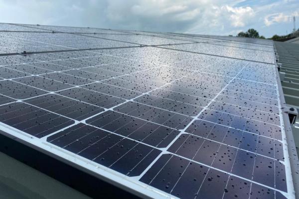Zonnepanelen-installatie-augustus-2020-handelshuis-Vos-Leeuwarden