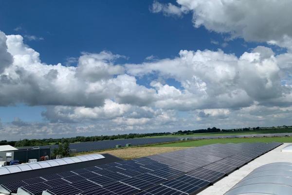 Zonnepanelen-installatie-juli-2020-project-XXL-4