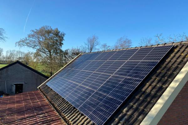 Zonnepanelen-installatie-november-2020-Groen