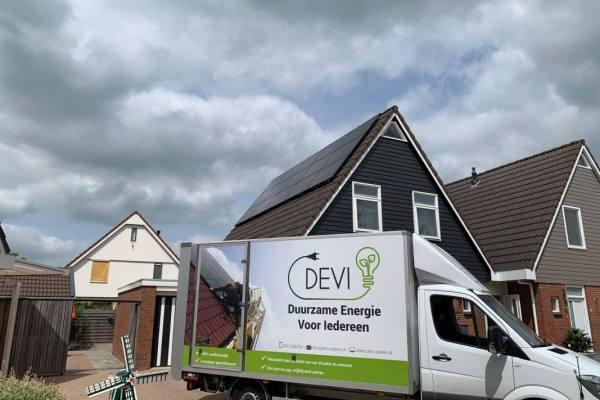 zonnepanelen_installatie_juni_2019_van_Loo_Kollum_2