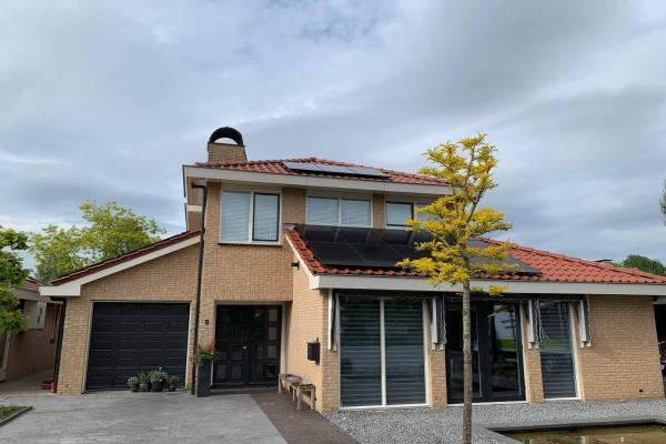 zonnepanelen_installatie_mei_2019_Dusselaar
