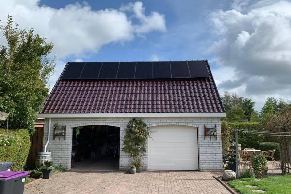 zonnepanelen_installatie_september_2019_Hofstra_Augustinusga_2