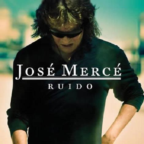Concierto de José Mercé en Cádiz