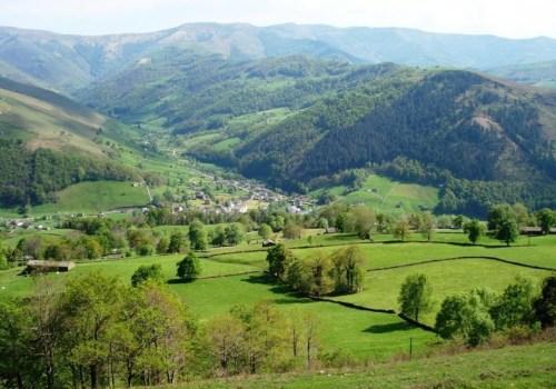 grandvalira_20120904_1691335138