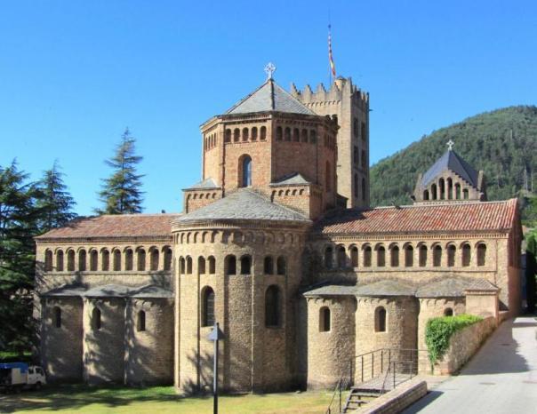 Castillo_de_San_Gabriel_Arrecife_Lanzarote_Canaries