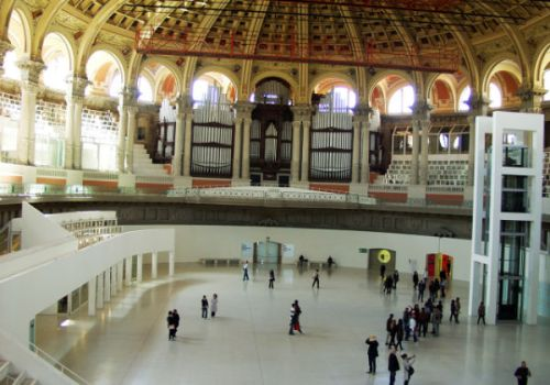 National-Museum-of-Catalonia-MNAC