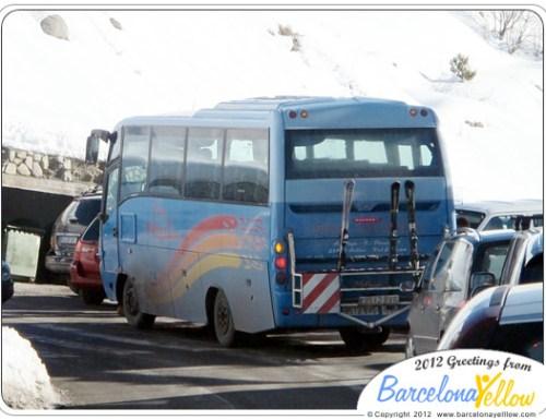 baqueira_beret_ski_bus
