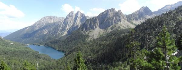 panorama-del-lago-san-mauricio