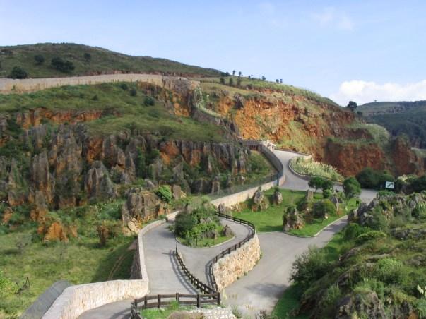 Parque_de_Cabarceno