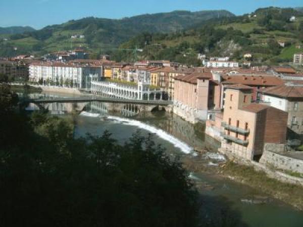 Tolosa02