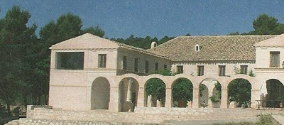 Santuario-Casa-de-Cristo-Moratalla1