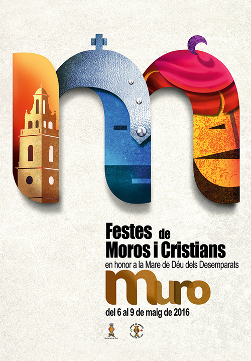 cartel-moros-i-cristians-muro2016