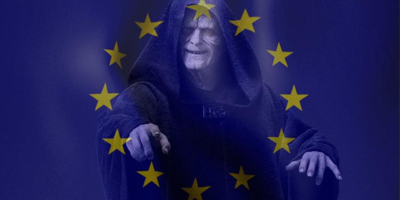 Euroimpérium