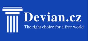 Devian.cz