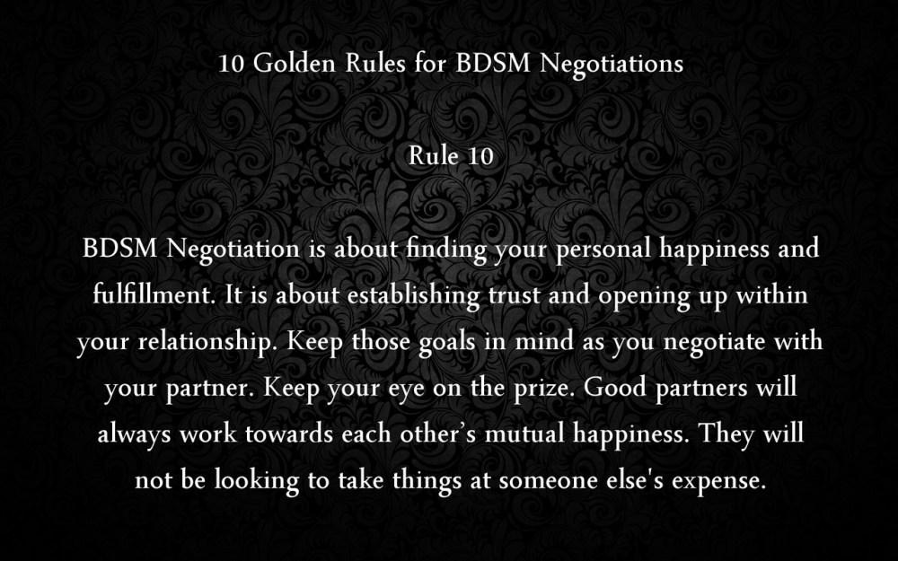 negotiation10