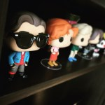 Photograph FunkoPOP