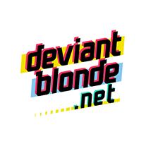 Logo-v2-02-small