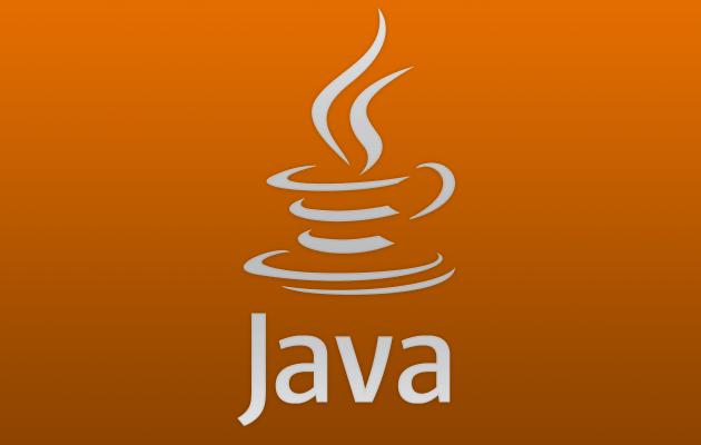 Acabooou! Oracle vai matar o plugin Java