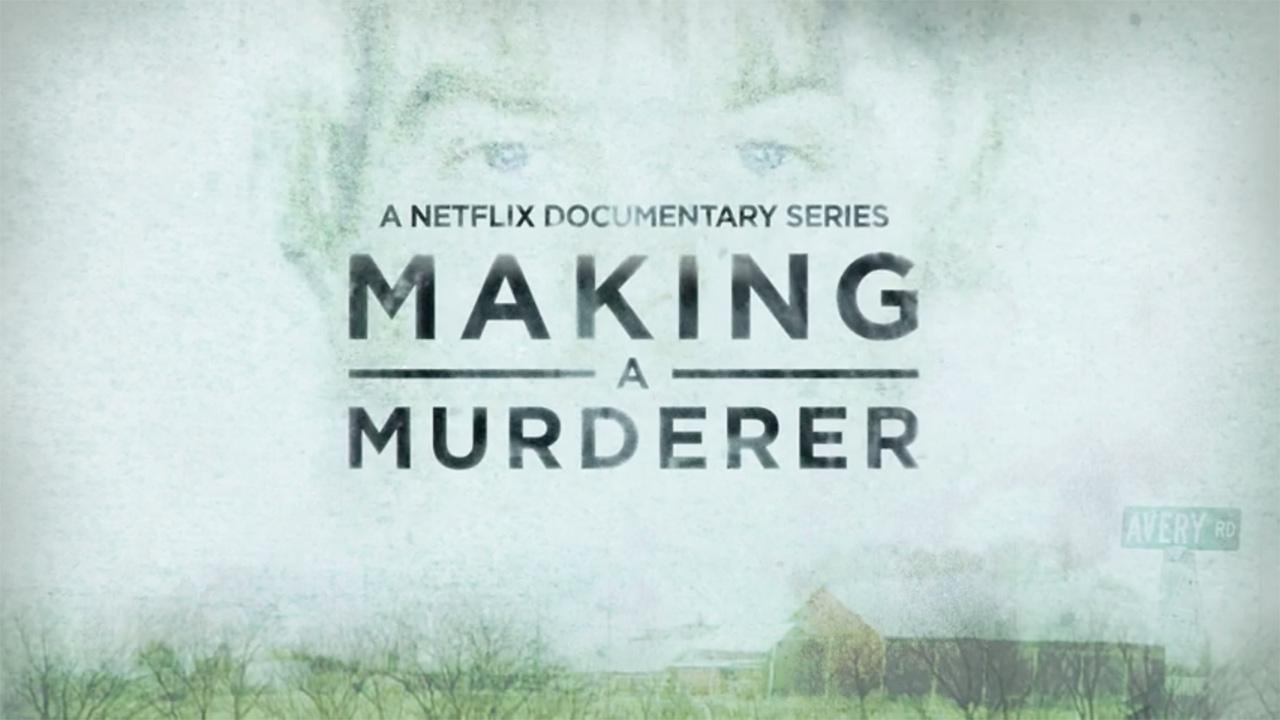 Making a Murderer: nova série do Netflix explora caso policial americano