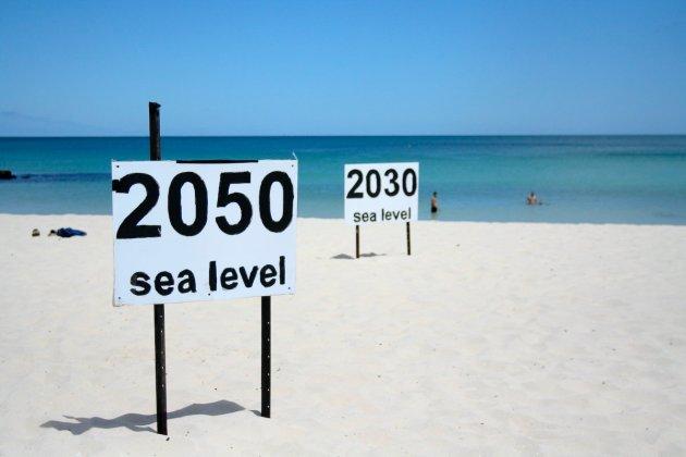 Mudanças Climáticas: O aquecimento dos oceanos foisubestimado!