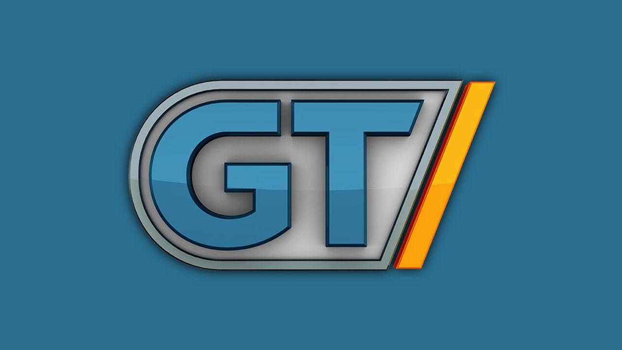 GameTrailers encerra suas atividades