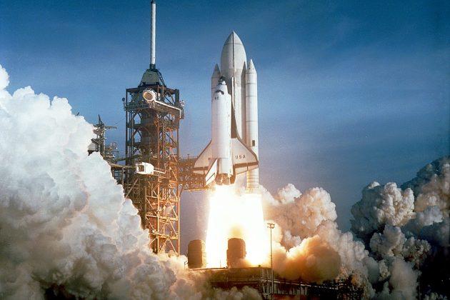 Apolo 1,Challengere Columbia: Relembrando os pioneiros que deram a vida pela exploração espacial