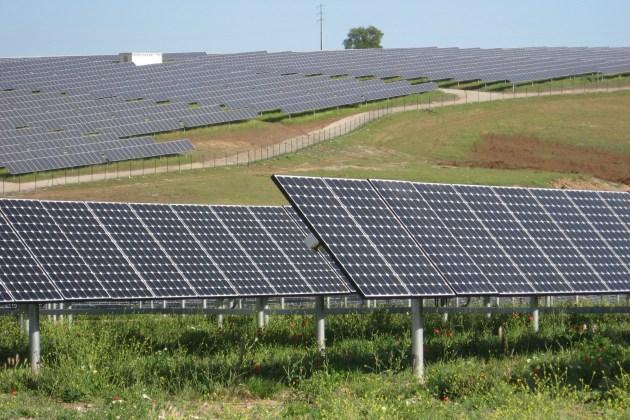 Portugal funcionando somente com energia sustentável