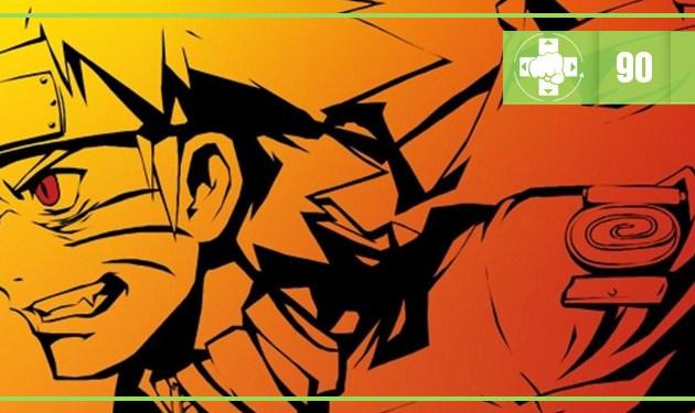 MeiaLuaCast #090: Os Jutsus de Naruto